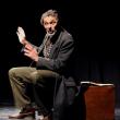 Théâtre EN CE TEMPS-LÀ, L'AMOUR...