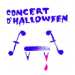 Concert Halloween à MONTPELLIER @ OPERA COMEDIE - Billets & Places