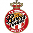 Match LIMOGES CSP / MONACO @ Palais des sports de Beaublanc - Billets & Places