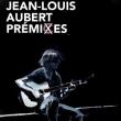 Concert Jean-Louis Aubert à ARLES @ Théâtre Antique - Billets & Places