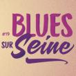 Concert SALLIE FORD à MANTES-LA-JOLIE @ CAC G.BRASSENS - CAFE CONCERT - Billets & Places
