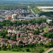 Visite Tavaux et son patrimoine architectural