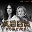 Concert ABBA FOREVER
