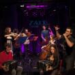Festival Taxxi Tango XXI à Menton @ PALAIS DE L EUROPE FORUM DE FRANCE - Billets & Places