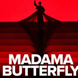 Madama Butterfly - Puccini - Opéra - Le Relais