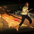 CONCERTO POUR PIRATE à Besançon @ Le Théâtre - Sans série - Billets & Places