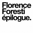 Spectacle FLORENCE FORESTI