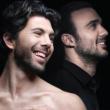 Théâtre ADN Baroque à VESOUL @ THEATRE E. FEUILLERE 2016 NUM - Billets & Places