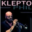 Concert OENOJAZZ janvier KLEPTOPHIL