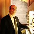Concert Récital d'orgue #j'aimeBach - Gilles Oltz à ROCAMADOUR @ Basilique Saint Sauveur - Billets & Places