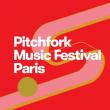 Festival P4K Paris - 31 octobre : Skepta, Mura Masa, Zola, Ateyaba, Hamza