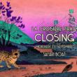 Concert Closing : la croisière pirate à PARIS @ Safari Boat - Quai St Bernard - Billets & Places
