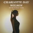 Concert CHARLOTTE DAY WILSON