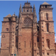 Visite guidée La cathédrale Notre-Dame et son quartier
