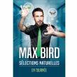 Spectacle MAX BIRD