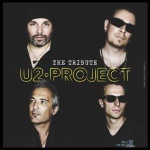 U2 Project