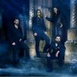 Concert Seyminhol + Öblivïon/Joe Amore + Satan Jokers/Renaud Hantson  à NILVANGE @ LE GUEULARD PLUS - Billets & Places