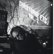 Concert Christophe - en SOLO