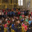 Festival Concert de l'Ecole Harmonique à ROUEN @ Chapelle Corneille - Auditorium de Normandie - Billets & Places