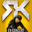 Concert RK à LYON @ Ninkasi Gerland / Kao - Billets & Places