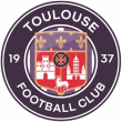 Match LIGUE 1 CONFORAMA - OL / TOULOUSE FC