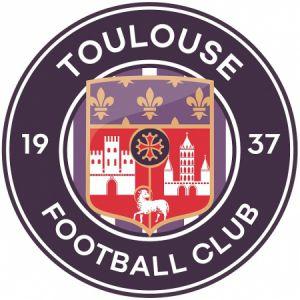 Ol / Toulouse Fc