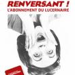 Théâtre CARTE ABONNEMENT LUCERNAIRE à PARIS @ THEATRE NOIR 18-19 - Billets & Places