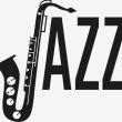 Spectacle Le Jazz à QUINCY SOUS SÉNART @ Salle Mère Marie Pia - Billets & Places