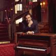 """Concert ANDRE MANOUKIAN """"Les pianos de Gainsbourg"""""""