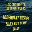 Concert Les Curiosités du Bikini vol.45
