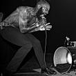 Concert DEATH GRIPS + ELECTRIC ELECTRIC à Paris @ Le Trabendo - Billets & Places