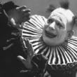 """Expo """"Larmes de clown"""", Victor Sjöström, 1924,(1h30)"""