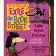Concert EXILE ON BOOK STREET