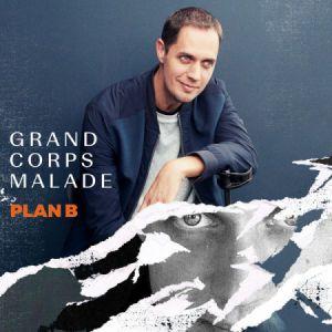 GRAND CORPS MALADE @ Le Liberté - RENNES