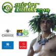 Soirée Mister Tahiti 2018 à PUNAAUIA @ MERIDIEN - Billets & Places