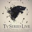 Spectacle TV Séries Live à BRUNOY @ Théâtre de Brunoy - Billets & Places