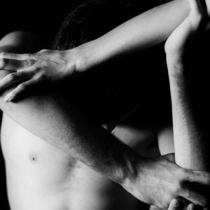 Soiree Des Choregraphes - La Fabrique De La Danse