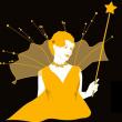 Spectacle MASTER CLASS GAEL MOREL à LYON @ CELESTINS, THEATRE DE LYON - Billets & Places