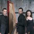 Concert Abendmusiken - Ensemble Stravaganza à LUNÉVILLE @ Chapelle - Billets & Places