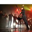 Concert BREIZHAROCK