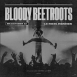 Concert THE BLOODY BEETROOTS