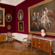Visite Guided tour : Marie-Antoinette in Versailles