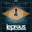 Concert LEPROUS + THE OCEAN + PORT NOIR à BIARRITZ @ Atabal - Billets & Places