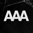Soirée AAA : KLINGANDE