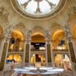 Visite guidée du Palais de la découverte et accès aux expositions