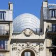 Visite architecture