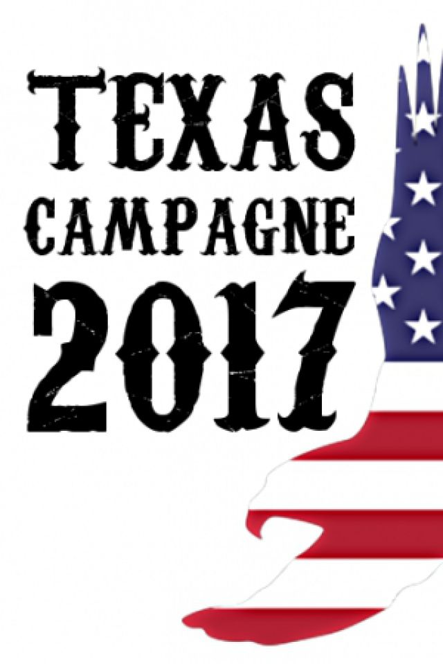 Concert texas campagne festival country music auxerre for Auxerrexpo 2017