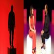 Théâtre INTEGRAL DOM JUAN / LE TARTUFFE à IVRY SUR SEINE @ GRANDE SALLE - Billets & Places