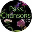 Concert WEB PASS CHANSON 19-20