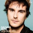 Concert GAUVAIN SERS à Villars-les-Dombes @ Parc des oiseaux - Billets & Places